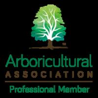 Arboricultural Association Member