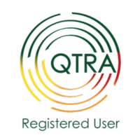 QTRA Registered User